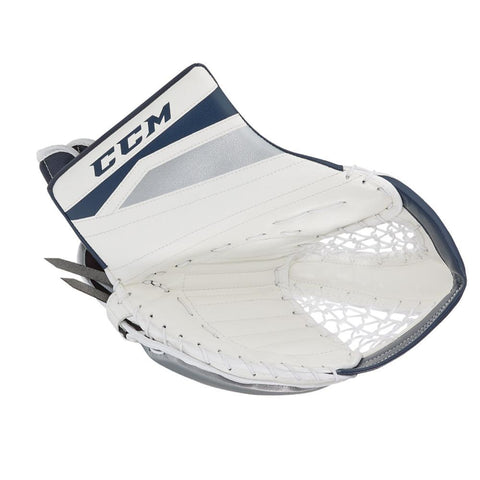 CCM Extreme Flex II 760 Goalie Catch Glove - Discount Hockey