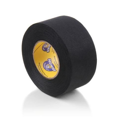 "Howies 1.5"" Cloth Hockey Tape"