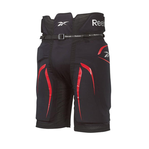 Reebok 7K Inline Hockey Girdle
