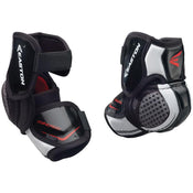 Easton Synergy 80 Elbow Pads
