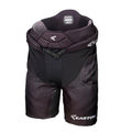 Easton Synergy 80 Hockey Pants