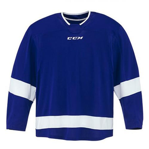CCM 8000 Hockey Jersey Tampa Bay Lightning - Home