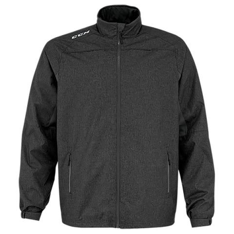 CCM J5590 Premium Adult Skate Suit Jacket