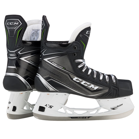 CCM RibCor 76K Senior Hockey Skates