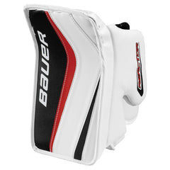 Bauer Reactor 9000 Goalie Blocker