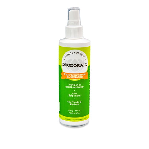 Pro Guard Deodorall Spray