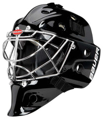 Bauer Profile 941 Goalie Mask