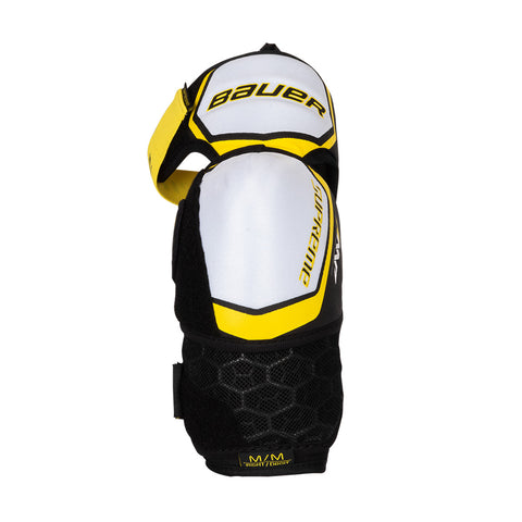 Bauer Supreme Ignite Pro 2019 Senior Elbow Pads