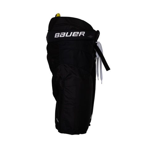 Bauer Supreme Ignite Pro 2019 Senior Hockey Pants