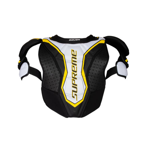 Bauer Supreme Ignite Pro 2019 Junior Shoulder Pads