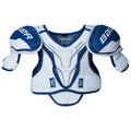 Bauer Nexus Freeze Shoulder Pads