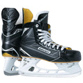 Bauer Supreme Ignite Ice Skates