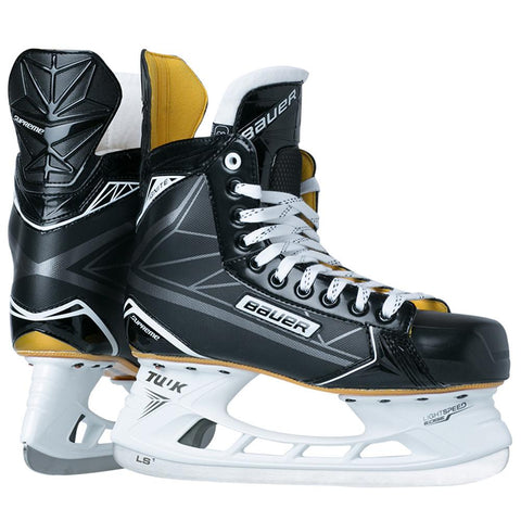 Bauer Supreme Ignite Ice Skates - Discount Hockey