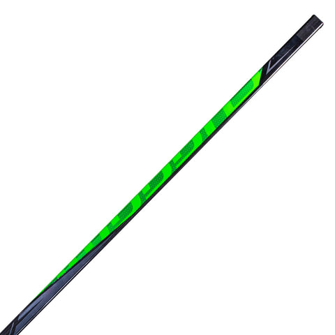 Bauer Supreme Matrix 2020 Senior Ice Hockey Stick