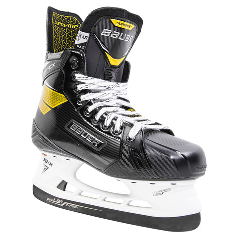 Bauer Supreme Matrix 2020 Intermediate Ice Hockey Skates