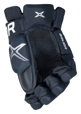 Bauer Vapor X-Shift Pro 2020 Junior Ice Hockey Gloves
