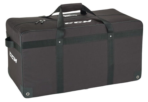 CCM Pro Core Carry Goalie Equipment Bag - Discount Hockey