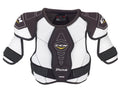 CCM Tacks 1052 Shoulder Pads