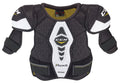 CCM Tacks 2052 Shoulder Pads