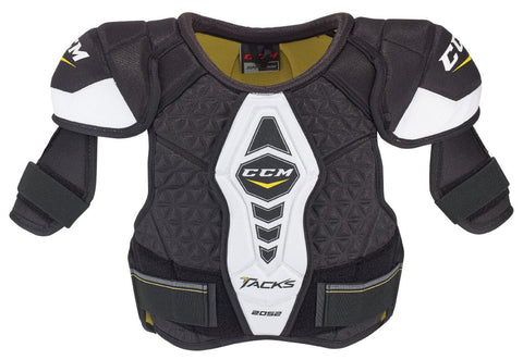 CCM Tacks 2052 Shoulder Pads - Discount Hockey