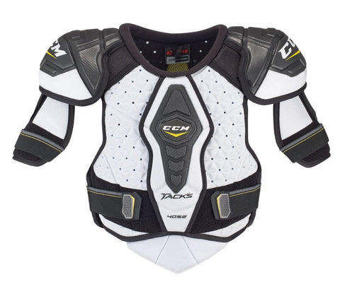 CCM Tacks 4052 Shoulder Pads - Discount Hockey