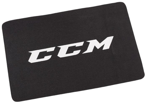 CCM Skate Mat - Discount Hockey