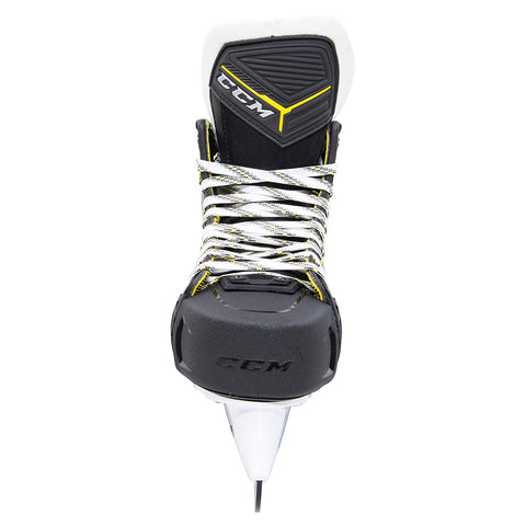 CCM Super Tacks Vector Plus 2020 Senior Ice Hockey Skates