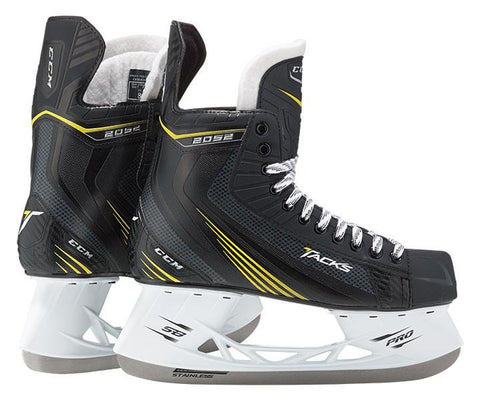 CCM Tacks 2052 Ice Skates - Discount Hockey