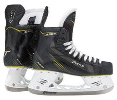 CCM Tacks 3052 Ice Skates