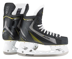CCM Tacks 5052 Ice Skates