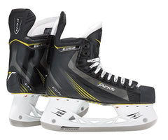 CCM Tacks 6052 Ice Skates
