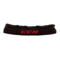 CCM Soft Blade Covers