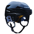 Easton E600 Helmet
