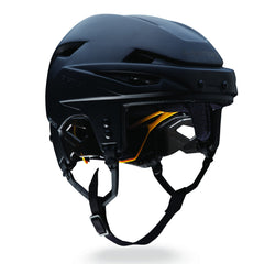 Easton E700 Helmet