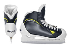 Graf Ultra G7500 Goalie Ice Skates