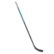 Bauer Nexus Freeze Pro+ 2018 Junior Composite Stick