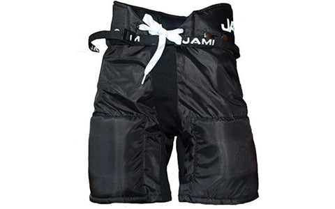 Montreal JAMM Hockey Pants Youth