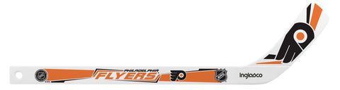 NHL Mini Stick