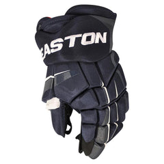 Easton Synergy 555 Hockey Gloves