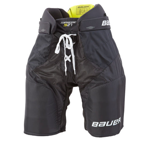 Bauer Supreme S27 Senior Hockey Pants