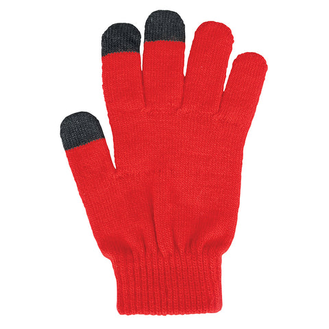 A&R Smartphone Gloves