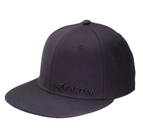 Easton Blackout Hat