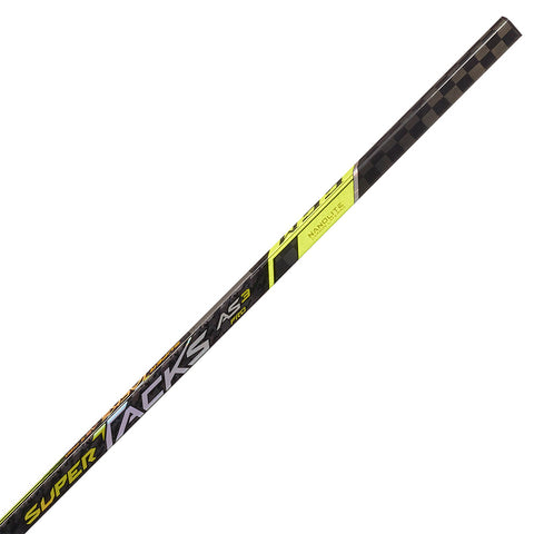 CCM Super Tacks AS3 Pro Senior Ice Hockey Stick