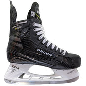 Bauer Supreme S36 Intermediate Ice Hockey Skates