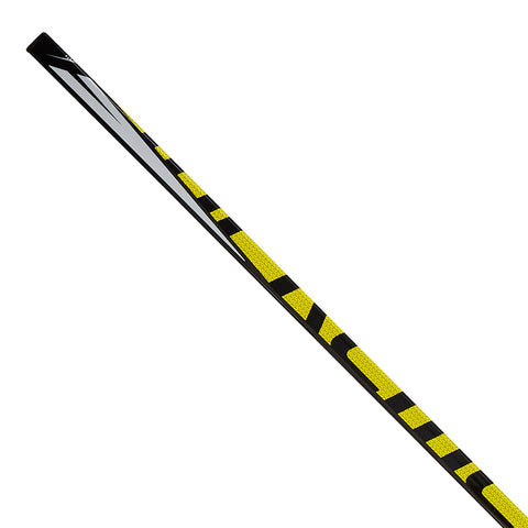 Bauer Supreme S37 Senior Ice Hockey Stick