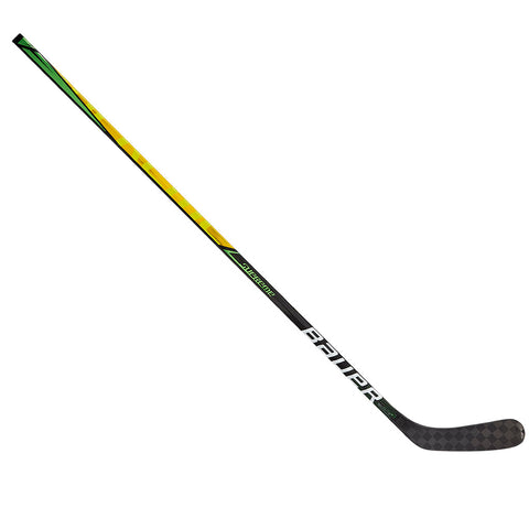 Bauer Supreme Ultrasonic Intermediate Ice Hockey Stick
