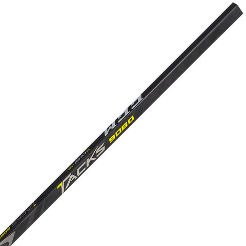CCM Tacks 9080 Grip Intermediate Composite Stick