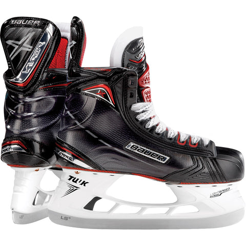 Bauer Vapor 1X 2017 Youth Ice Skates