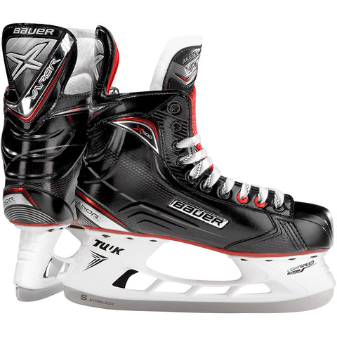 Bauer Vapor X500 Youth Ice Skates