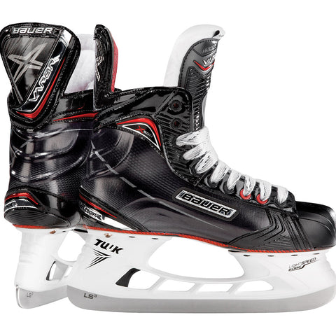 Bauer Vapor X900 Senior Ice Hockey Skates